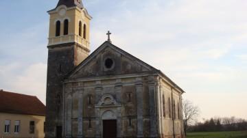 reformirana kršćanska kalvinska crkva