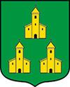 Strateški razvojni program Općine Velika Pisanica 2015. - 2020.