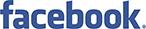 Velika Pisanica na Facebooku