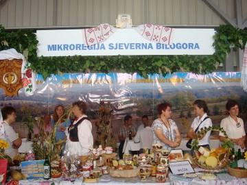 mikroregija