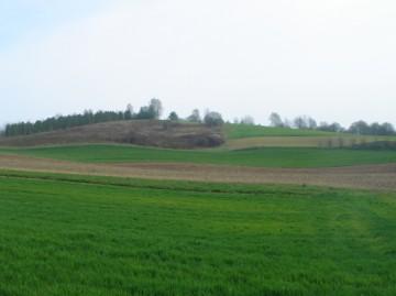 okrupnjavanje zemljišta