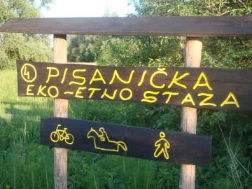eko etno