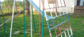 Dječje igralište
